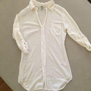 SPLENDID light weight cotton Tee Shirt